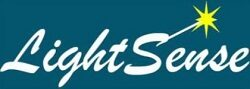 LightSense